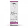 SIRIDERMA Intensiv-Serum Hyal4 Creme