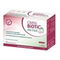 OMNI BiOTiC Hetox light Beutel