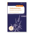 Was tun bei Endometriose